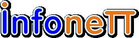 Infonett Computers Ltd