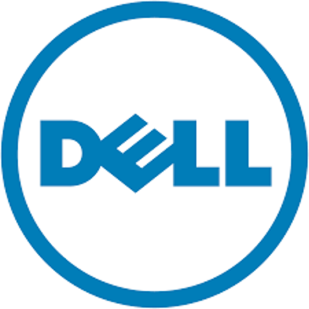 Picture for category Dell Adaptors