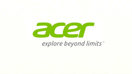 Picture for category Acer Adaptors